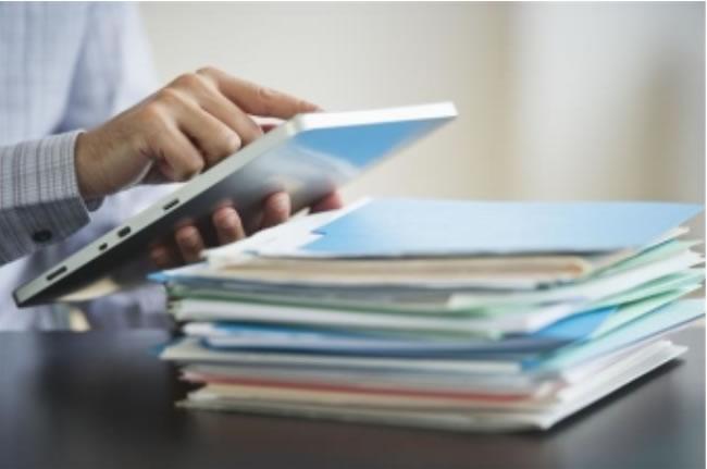 office 2016 un paso mas hacia la meta de vivir sin papel Office 2016: Un paso más hacia la meta de vivir sin papel