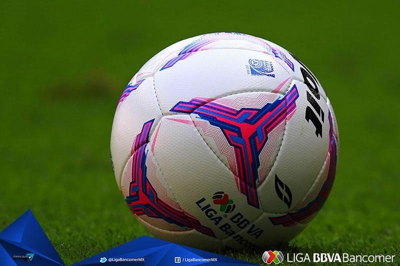 Partidos de la Jornada 13 del Apertura 2015, sus horarios y en qué canal verlos - partidos-jornada-13-apertura-2015-horarios