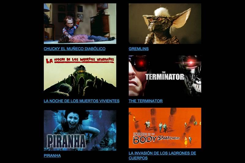 Películas de terror que puedes ver en Netflix en su especial de Halloween - peliculas-de-terror-en-netflix-3