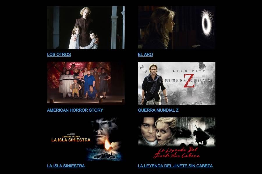 Películas de terror que puedes ver en Netflix en su especial de Halloween - peliculas-de-terror-en-netflix-5
