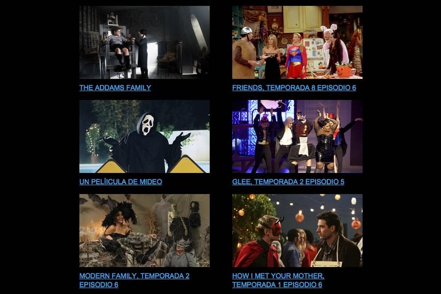 Películas de terror que puedes ver en Netflix en su especial de Halloween - peliculas-de-terror-en-netflix-6
