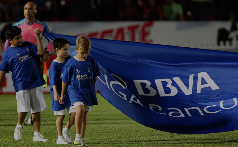 Resumen de la Jornada 14 del Apertura 2015 en la Liga MX - resultados-de-la-jornada-14-del-apertura-2015-de-la-liga-mx