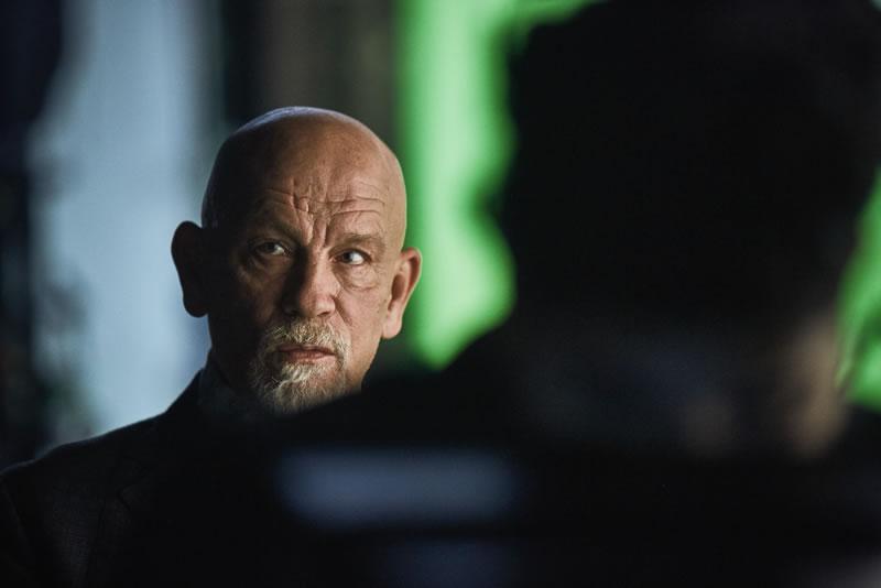 """""""100 Years"""", la película inspirada en el futuro escrita por John Malkovich - 100-years-john-malkovich"""