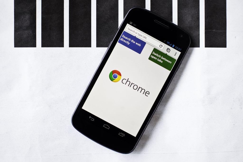 Se descubre una vulnerabilidad en Chrome para Android - 120206-chrome-androi5209ba