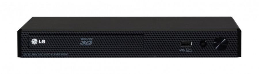 LG presenta su oferta de audio y video para el Buen Fin - blu-ray-3d-streaming-modelo-bp550-e1447206501587