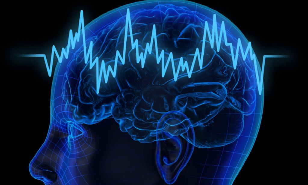 Desarrollan un dispositivo de comunicación para personas con parálisis - brain