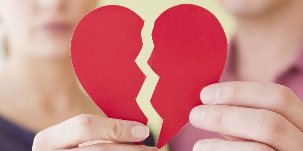breakup Facebook te ayudará a olvidar a tu ex