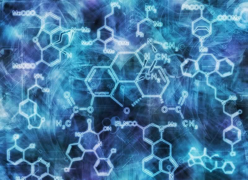 Logra centro nano tecnológico crear exitoso material a gran empresa de cerámicos - centro-nano-tecnologico-crea-exitoso-material