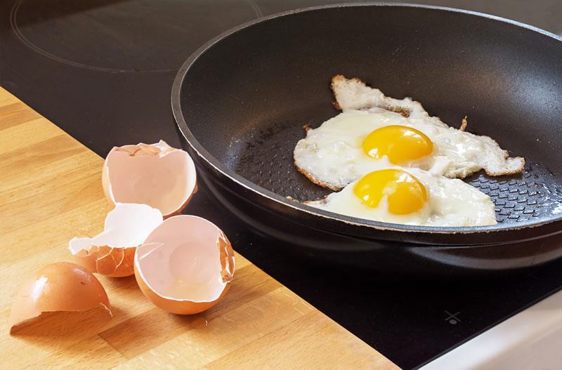 Consumir huevo puede beneficiar a personas con diabetes - consumir-huevo-en-personas-con-diabetes