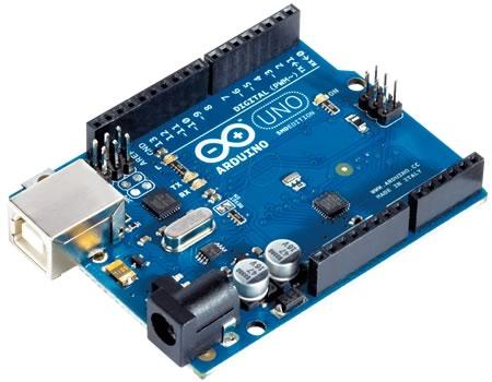 Académica lanza curso de Arduino gratis y online - curso-de-arduino-gratis