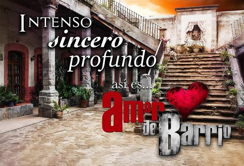 Final de Amor de Barrio por internet ¡Revívelo! - final-de-amor-de-barrio