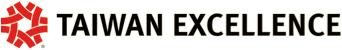 Se presenta la Exposición Vivencial Taiwan Excellence en México - taiwan-excellence