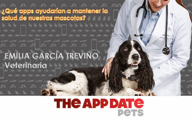 The App Date Pets este fin de semana, lleva a tu mascota - the-app-date-pets