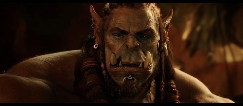 Primer Trailer de Warcraft: El primer encuentro de dos mundos ¡Imperdible! - trailer-de-warcraft-la-pelicula