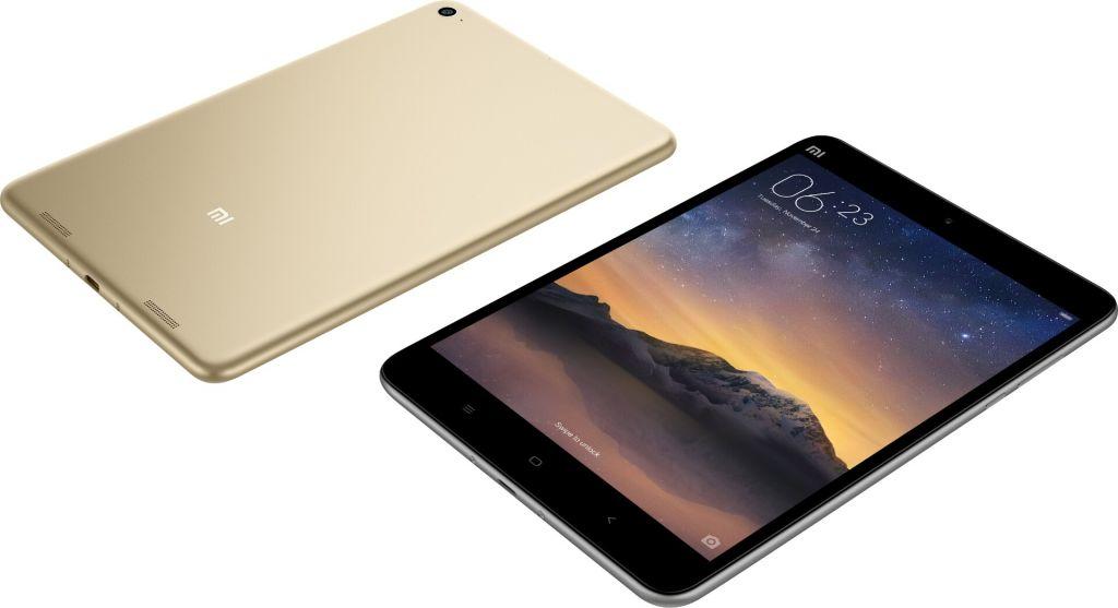 xiaomi mi pad 2 35 Xiaomi presenta nuevos dispositivos: el Redmi Note 3 y la Mi Pad 2