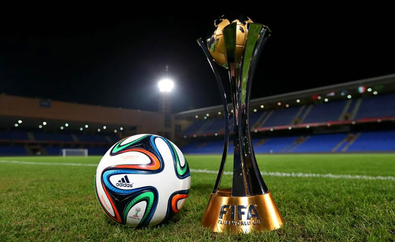 América vs Guangzhou, Mundial de Clubes 2015 - america-vs-guangzhou-mundial-de-clubes-2015