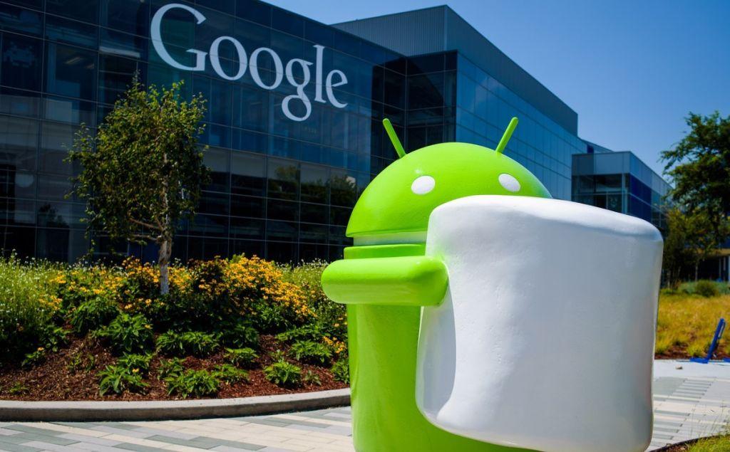 Android N tendrá soporte multiventana - android-6-0-marshmallow