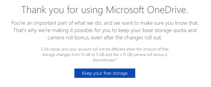 Microsoft permite a viejos usuarios de OneDrive conservar los 15GB gratis - captura-de-pantalla-2015-12-13-14-52-26-800x331