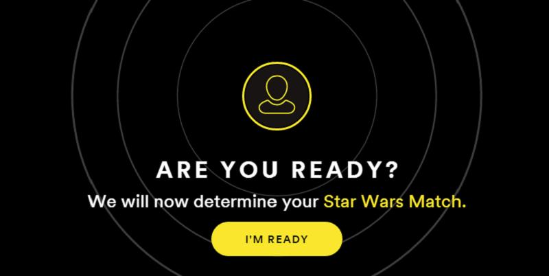 Spotify: ¿Cuáles serían los gustos musicales de los personajes de Star Wars? - captura-de-pantalla-2015-12-17-00-14-19-800x402
