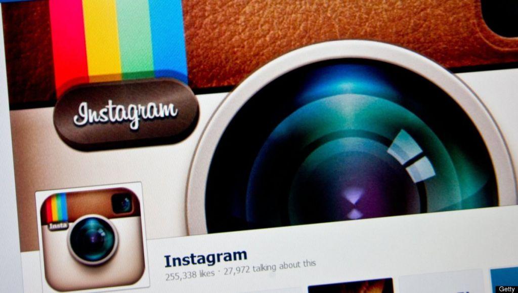 instagram banco imagen Best Nine te ayuda a publicar las nueve fotos más populares de tu Instagram