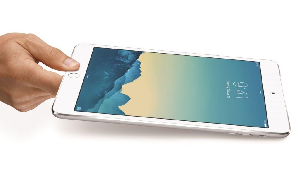 ipadair2display Apple saca la lista de las mejoras apps del 2015