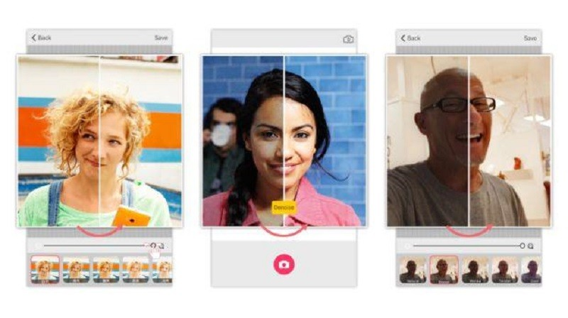 Microsoft lanza app que mejora selfies usando inteligencia artificial - microsoft-selfie-800x448