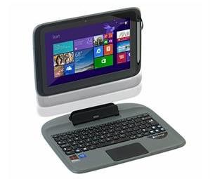 Microsoft presenta la apuesta tecnológica de fabricantes nacionales - mymaga-flux-plus-e1450931351270
