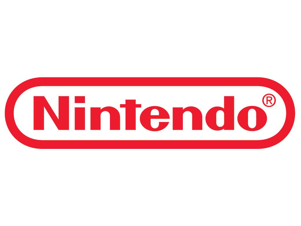 Miitomo, el primer juego de Nintendo para smartphones tendrá compras in-app - nintendo-logo