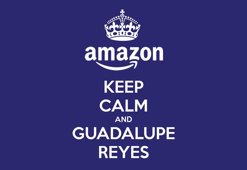 Amazon México tendrá ofertas diarias durante todo el Guadalupe-Reyes - ofertas-amazon-guadalupe-reyes