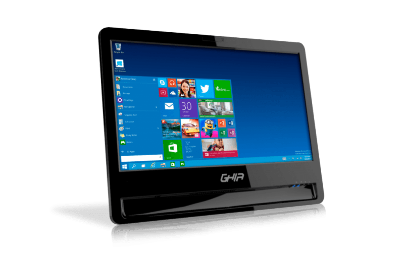 Microsoft presenta la apuesta tecnológica de fabricantes nacionales - pcghia-2062_squadra_w10-800x506