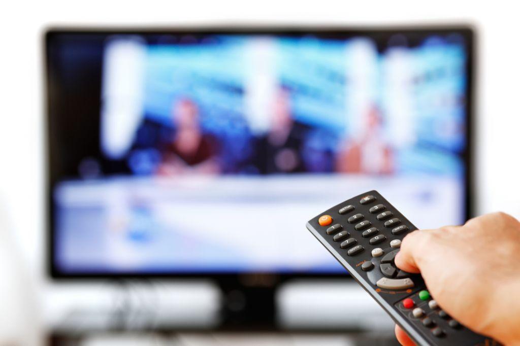 Senado de México aprueba prórroga para retrasar el apagón analógico. - ver-television