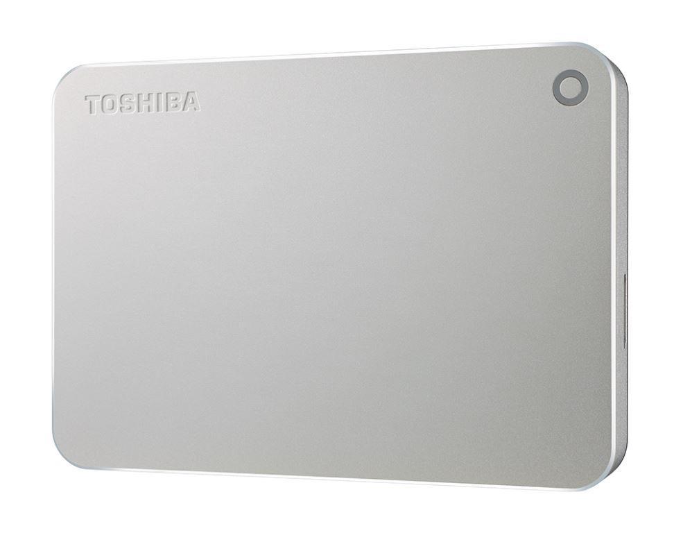 Toshiba anuncia unidades de disco duro portátiles Canvio Premium y el TransMemory EX Dual - canvio-premium