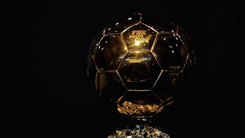 A qué hora es la entrega del Balón de Oro 2016 y en qué canal verlo - horario-balon-de-oro-2016