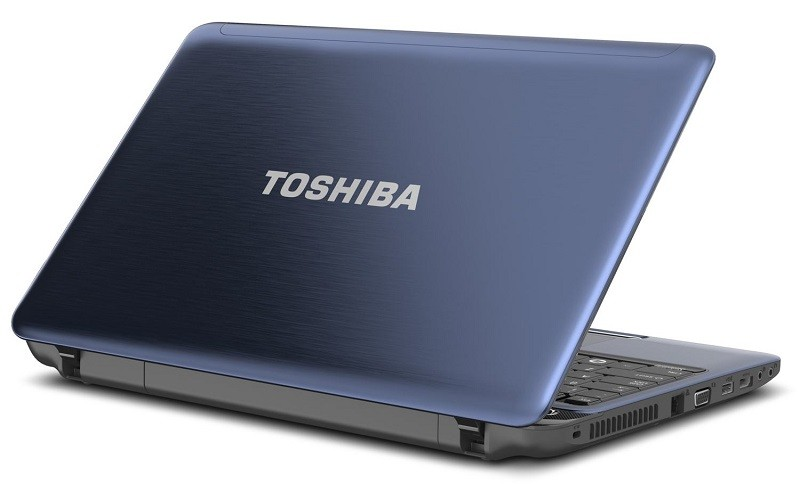 Toshiba apuesta por el DNI electrónico en su gama profesional - toshiba-800x484