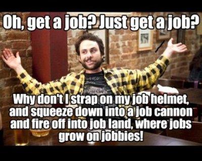 Image result for Work Stress Meme