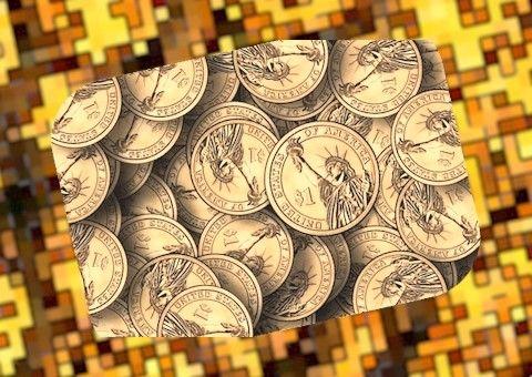 oracion san cipriano para el dinero