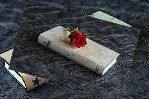 poemas tristes cortos para llorar