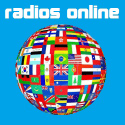 radio.org.nz