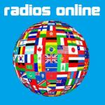 Internetradiouk.com