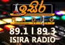 Isira Radio