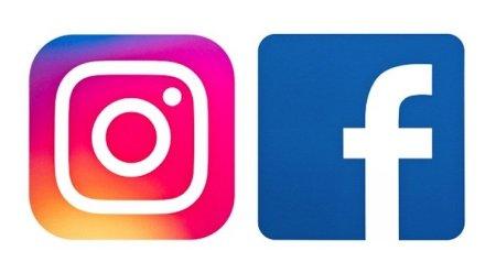 Instagram'ın Kurucusu, Şirketi Facebook'a Satma Sebebini Açıkladı ile ilgili görsel sonucu
