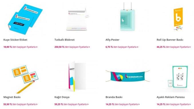 Bidolubaski.com, 7 milyar liralık bir sektörü tamamen dijitalleştirmek istiyor - Webrazzi