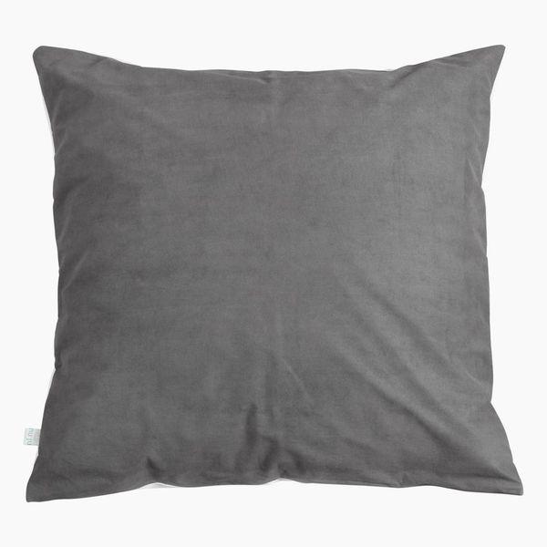 anti allergy pillowcase 80 x 80 cm