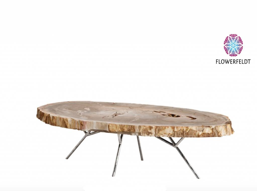 coffee table barrymore eichholtz