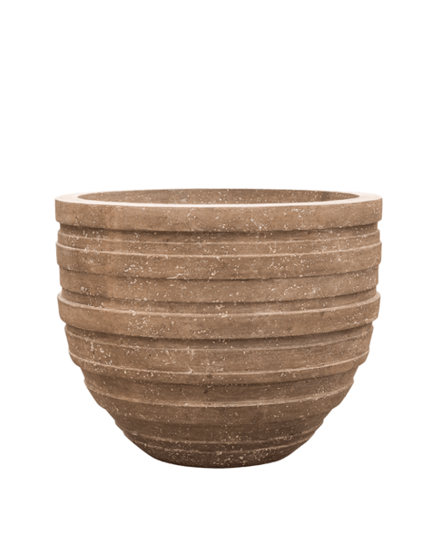 large outdoor pot beijing large