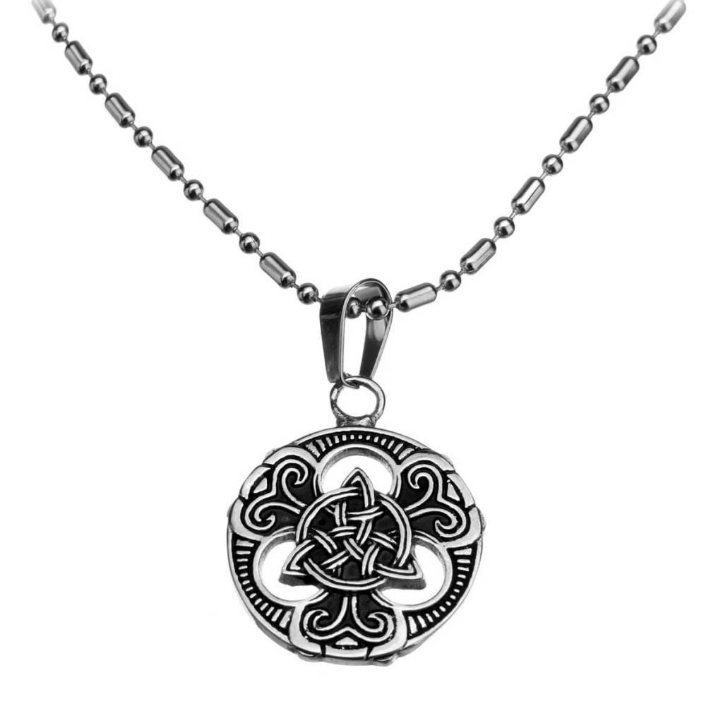 Keltisch Kruis Hanger Online Kopen I Myxlshop