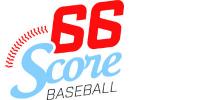 Europe's coolest baseball shop