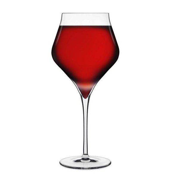 verre a vin geant 65 cl supremo bourgogne xxl