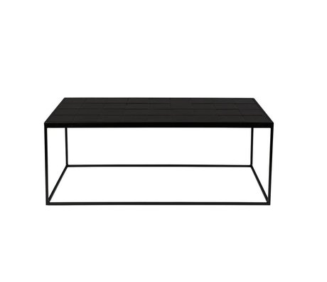 coffee tables lefliving com