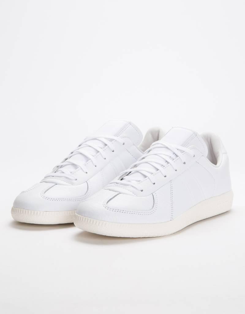 Adidas Adidas 7